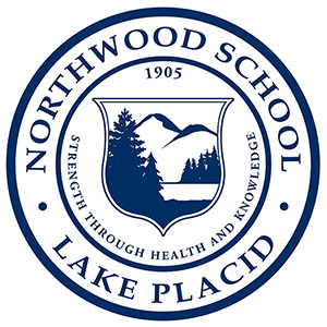 Profile picture for Northwood School