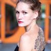Melanie Seeland