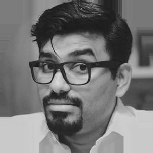 Profile picture for Alexis Fernando JOHN
