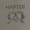 HAPTER