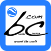 boulderclassics.com