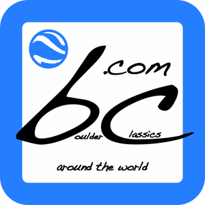 Profile picture for boulderclassics.com