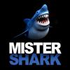 Mister Shark Films