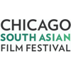 Chicago SouthAsian Film Festival