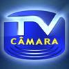 TV Câmara Porto Alegre