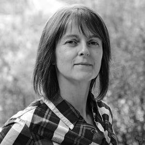 Profile picture for Julia Revitt