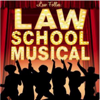 Law School Musical