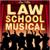 Law School Musical