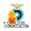 Catholic Media