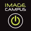 Image Campus TV