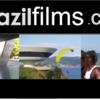brazilfilms