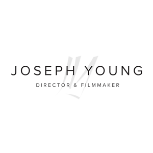 Profile picture for Joseph Young