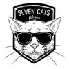 Seven Cats Filmes