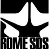 Rome Europe