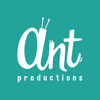 Ant Productions