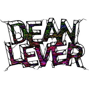 Profile picture for Dean Lever