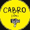 Cabro Films