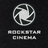 ROCKSTAR CINEMA PRODUCTIONS