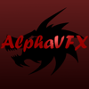 AlphaVFX Inc