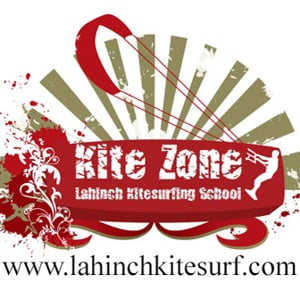 Profile picture for KiteZone - Lahinch Kitesurfing