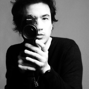 Profile picture for Ely Buendia