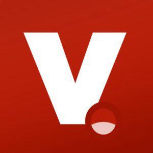 Profile picture for Vita.mn
