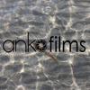 Ankofilms