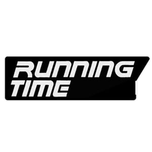 Profile picture for Running Time