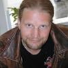 Krister Knutars