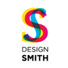 designsmith