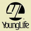 Young Life Rochester