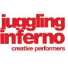 Juggling Inferno