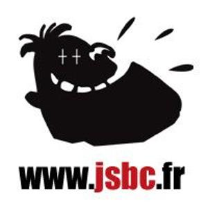 Profile picture for Je Suis Bien Content