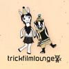 trickfilmlounge