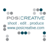 Posi Creative