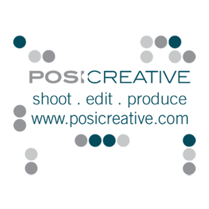 Profile picture for Posi Creative