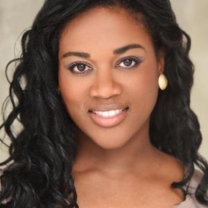 Profile picture for Kadian Clarke