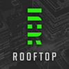 Rooftop Agency