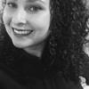 Luisa Pfeilsticker