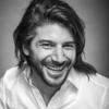 Nicolas Chibac