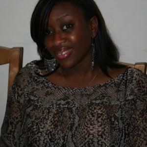 Profile picture for Kemi Laniyan