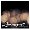 Zammgfasst - Film & Fotografie