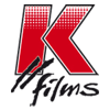 KFilmsAmérique