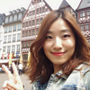 Yu Hyeji