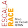 GRUP DE TREBALL ICTUS