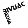 Bivuac Media