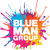 Blue Man Digital
