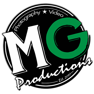 Profile picture for MGPRODUCTIONS