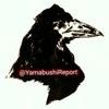 Yamabushi Report