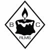 Black Candle Films